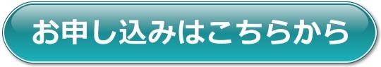 button_001-1